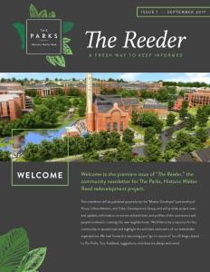 The_Reeder-September_2017